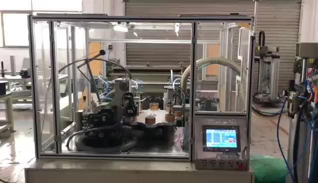 無料サンプル製造研磨 T27 焼成酸化アルミニウム Alox セラミック T29 柔軟な 125 研磨フラップディスク