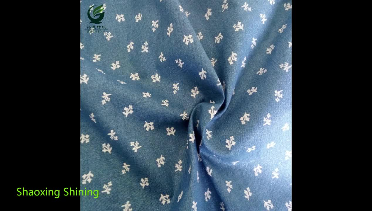 Wholesale High Quality Hot-resistant 100% Cotton Coated Fabric For Ironing Board Cover