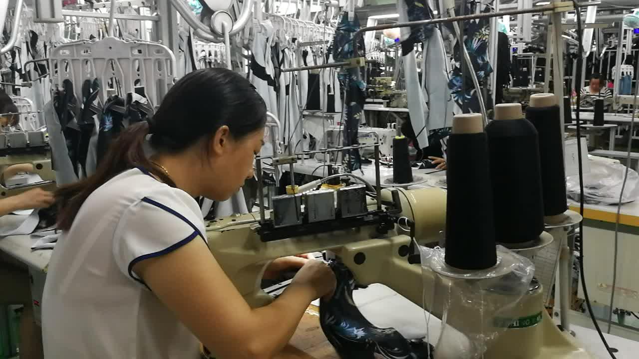 AMESIN кальсоны йоги животик управление печатных африканских печатных бюстгальтер и леггинсы для женщин 3D печатных леггинсы женщин