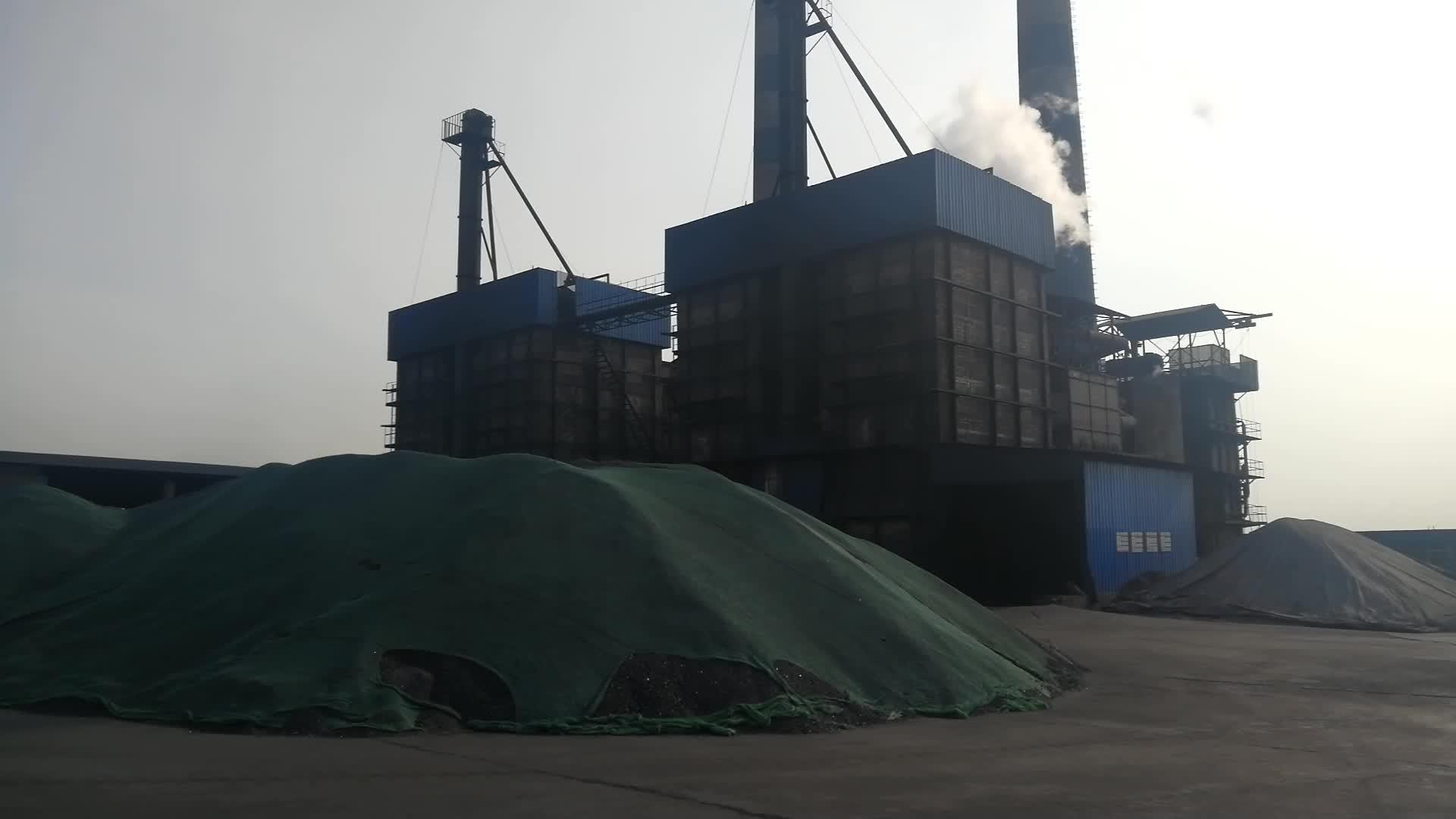 3mm coal based 1000 high iodine value Columnar granular activated carbon for dust mask