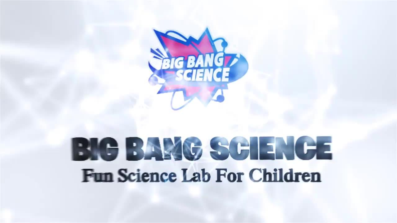 สนุกของเล่น STEM สำหรับเด็กการศึกษาชุดวิทยาศาสตร์พืชชุดสำหรับเด็ก