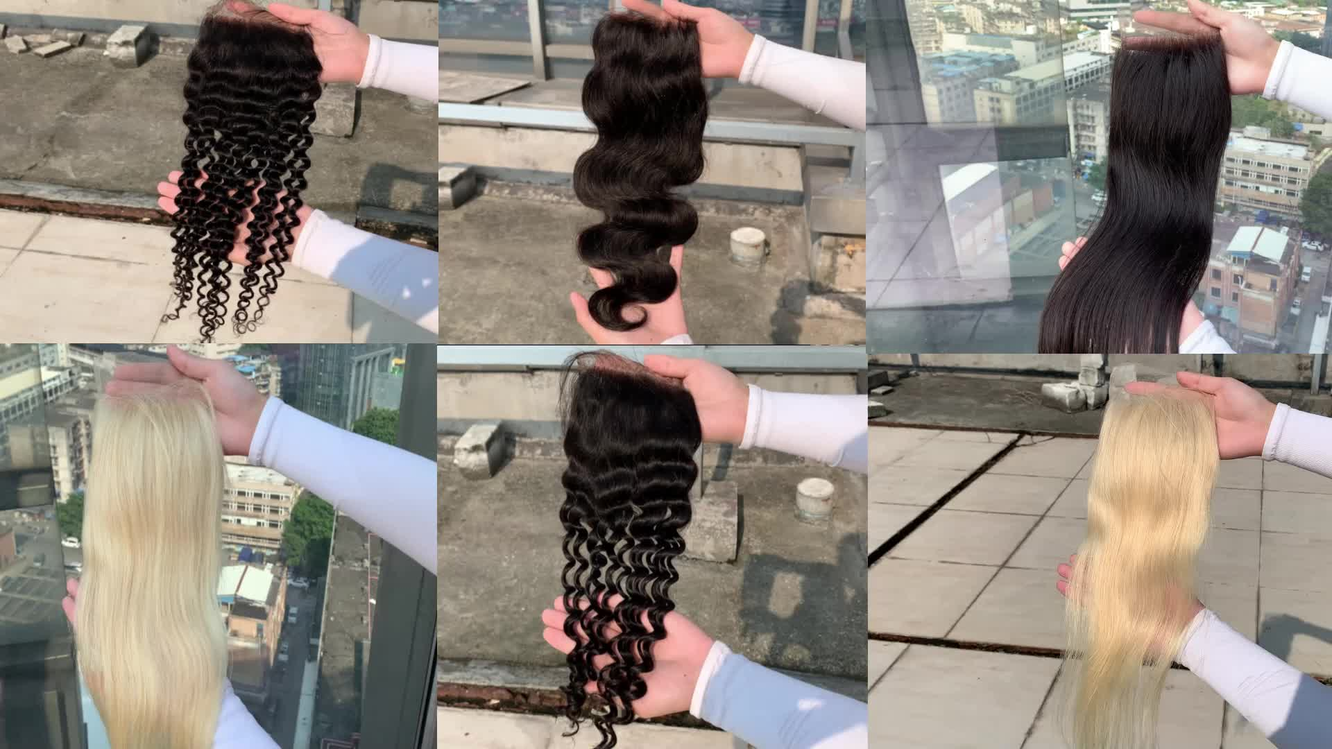 XBL 50% off wholesale raw indian temple hair in india,hot selling raw virgin cuticle aligned hair from india,100 remy human hair