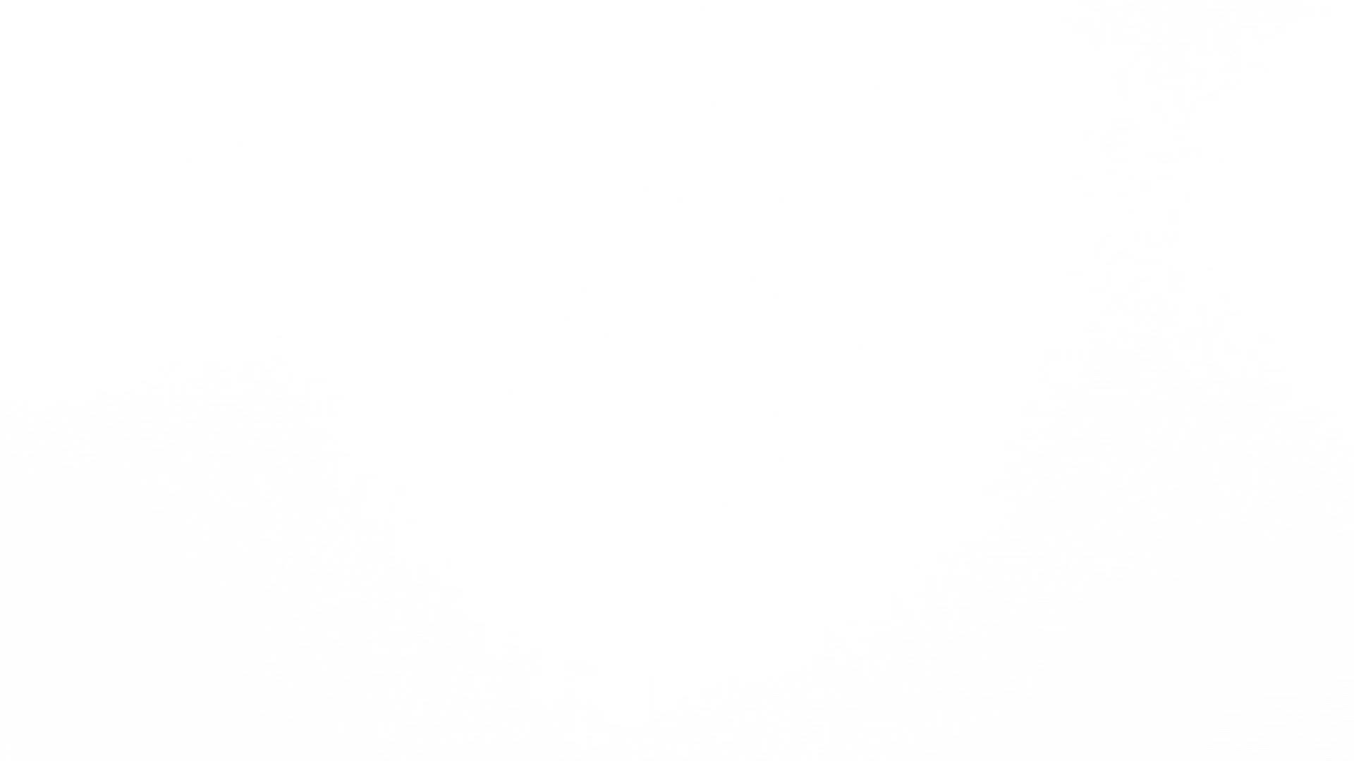 Bán Buôn Chất Lượng Cao Thời Trang OEM Logo Liền Mạch 360 Thăng Hoa Ảnh Tùy Chỉnh In Vớ Cho Nam Giới