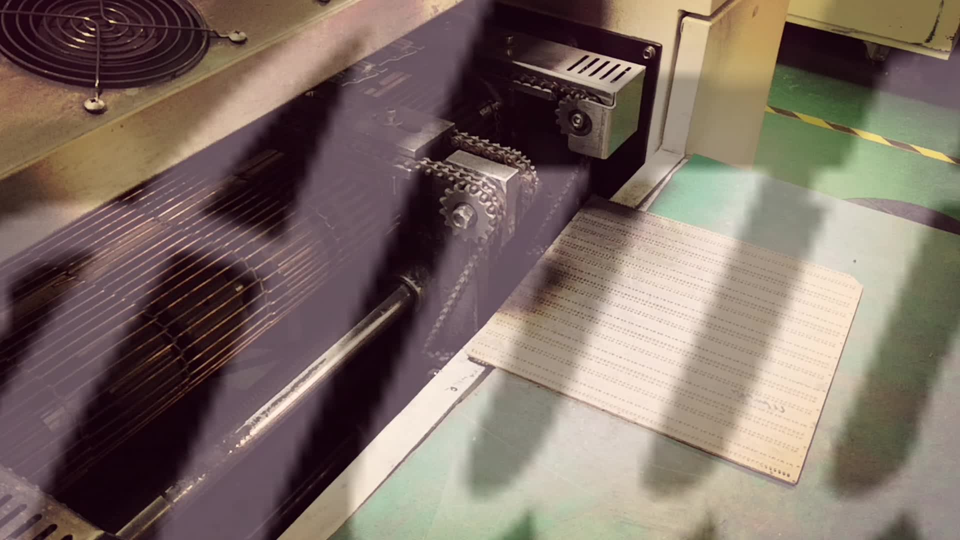 JAGUAR Small Size SMT Lead Free Reflow Oven Machine/Reflow Solder for pcb Soldering
