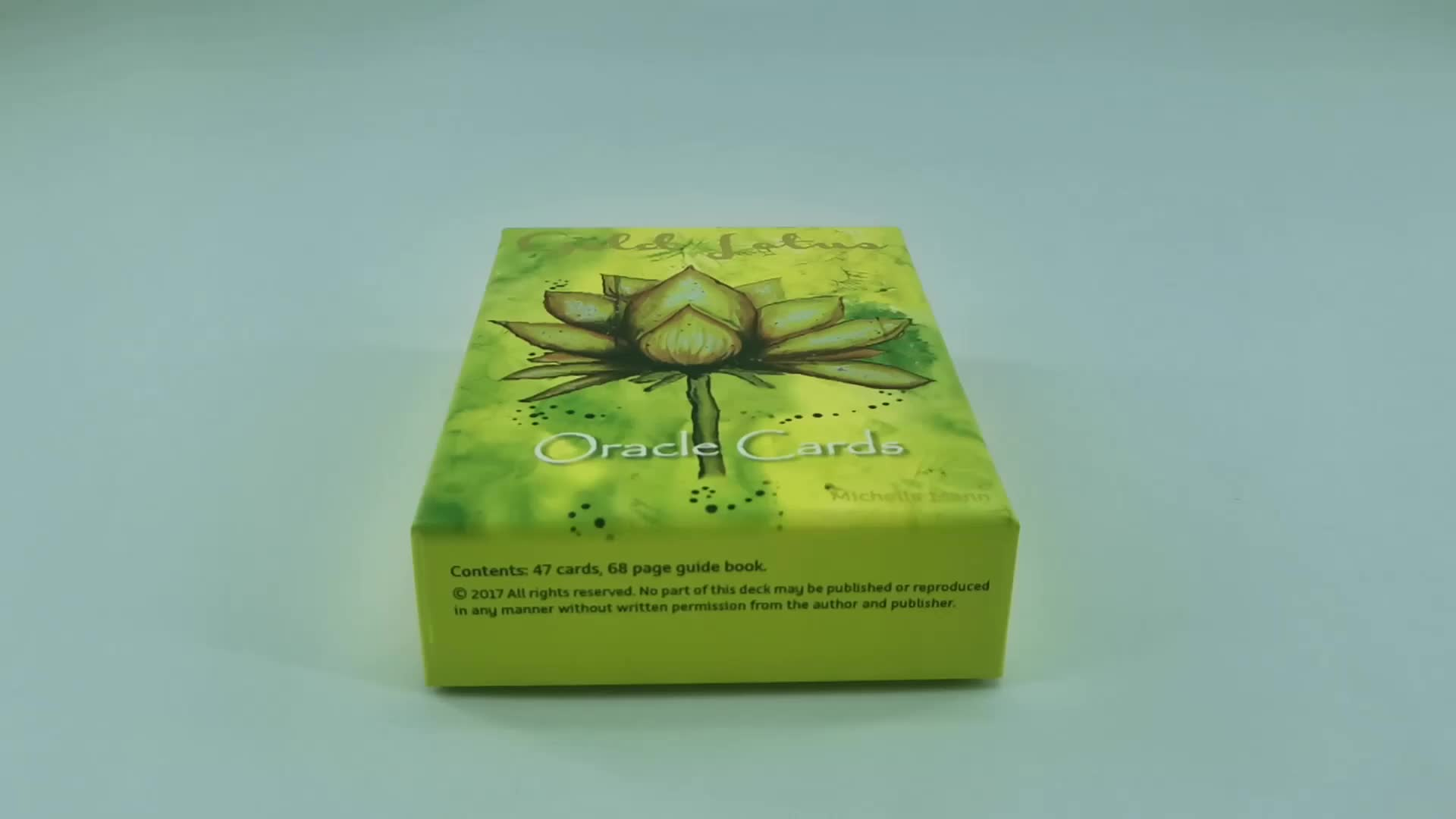 Hot Selling Custom Design 52/54/56 Cards Game Playing Cards Printing With 63x88mm Card Size