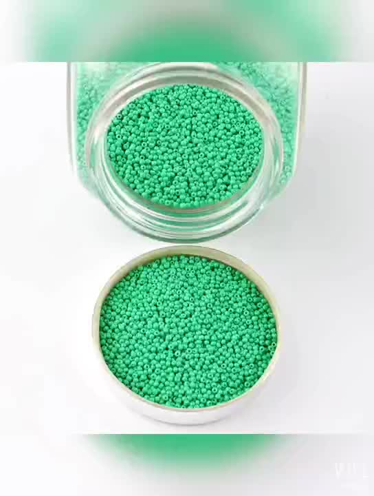 12/0 11/0 Glass Seed beads for jewelry making