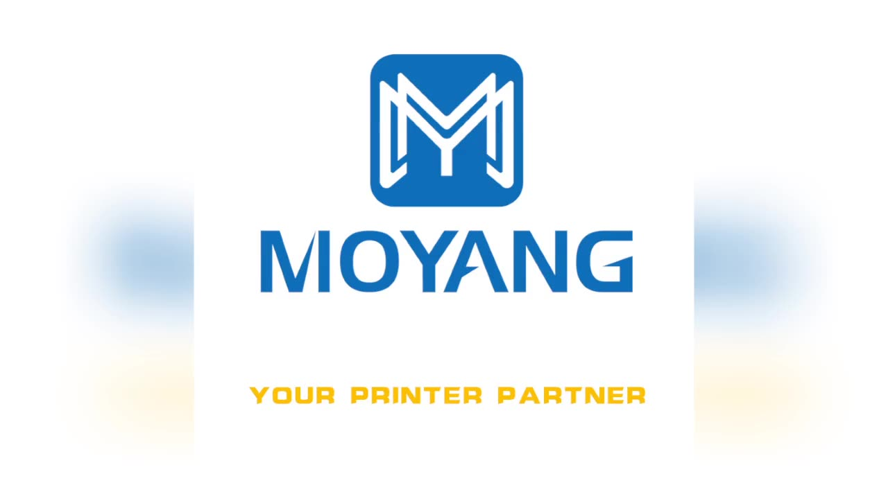 MoYang Perfect printing compatible for hp 83 uv printhead used for hp Designjet 5000 5500 5500ps printer