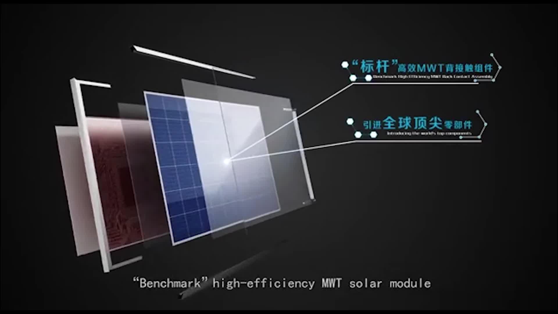 30kw 太陽光発電照明システムオフグリッドソーラーインバータ 30kw バッテリーシステムソーラー 30 kw