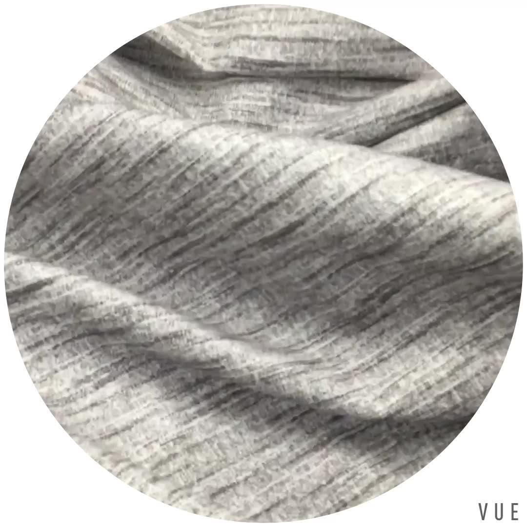 Polyester Super Soft Velvet Printing Furniture Fabric
