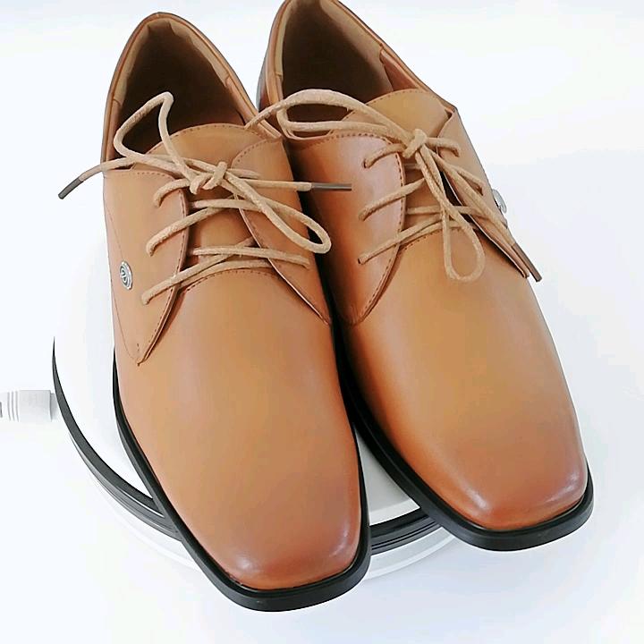 Cheap price wholesale oxford mens suits causal black dress shoes leather office men shoes