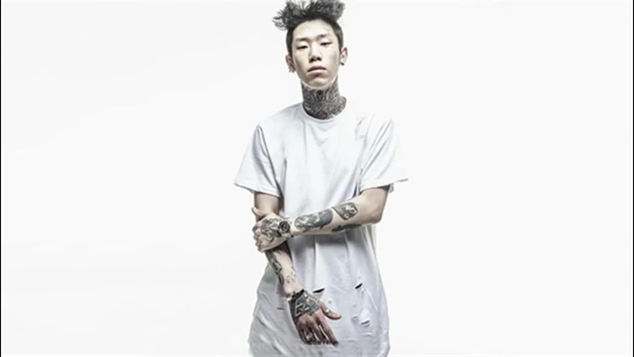 Men Custom Hip Hop Short Sleeve Curved Hem Extra Long Solid T-shirt Tops