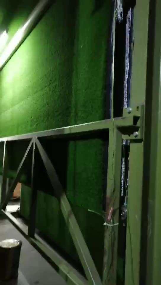 China Artificial Turf for Garden Landscaping Artificial Grass