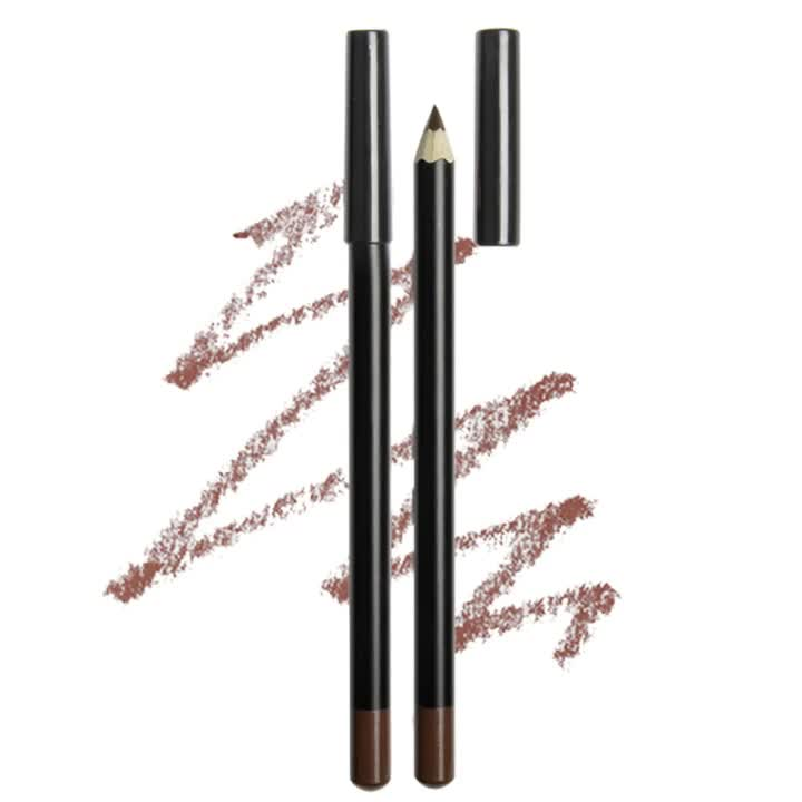 Wholesale Price OEM  High Quality Cosmetic 12 Colors Best Selling Waterproof Private Label Lip Liner Pencil