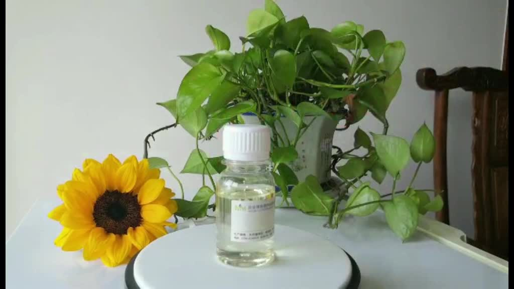 Wholesale carrier oil private label bulk best price cold pressed grape seed oil 100% pure natural organic grapeseed oil