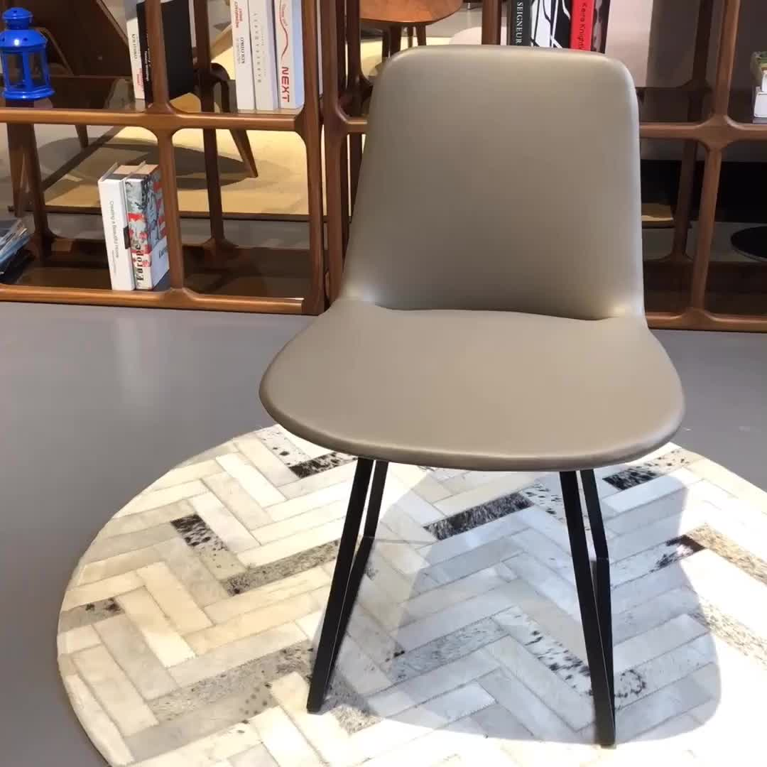 Dining Table With Chairs For Sale: Modern Velvet Dining Table And Chair For Sale Home