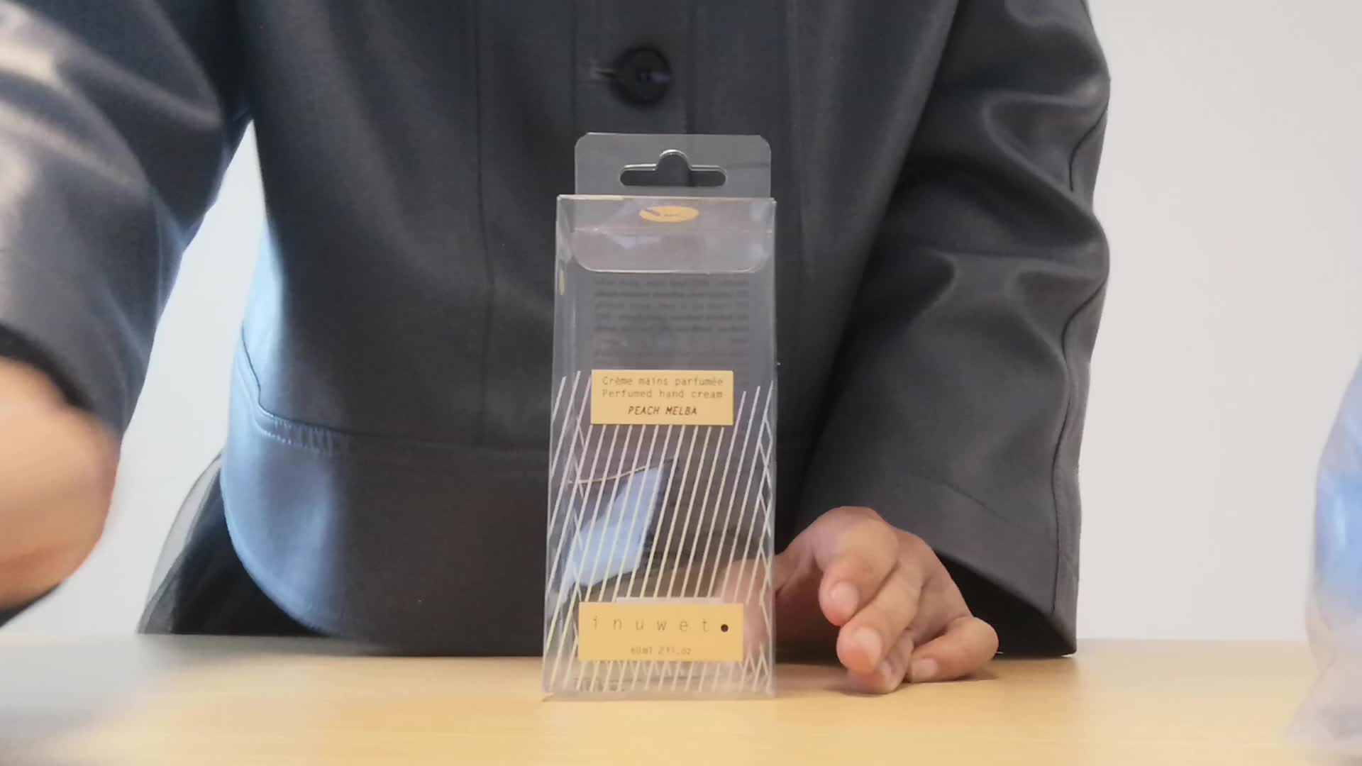 Iphone 6 caso/caso de caja del teléfono celular hecho en China