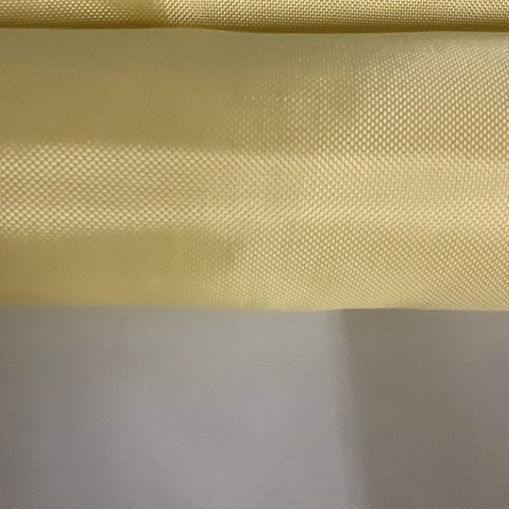 60g,120g,170g,200g,220g aramid woven fabric for racing sails