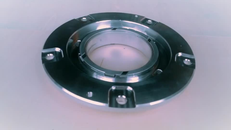 NEW VM R425 R428 DOHC ENGINE PARTS BEARING HOUSING REAR ASSY 1005150RAA FOR SALE