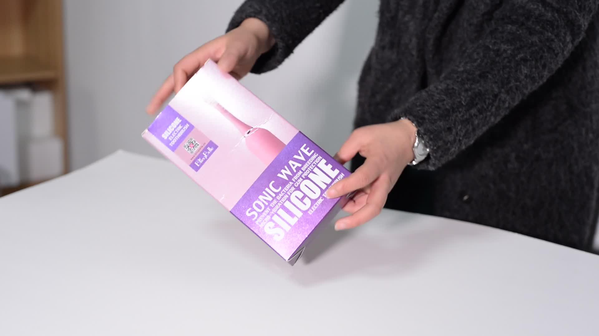 Все коробки могут быть настроены: секс презерватив упаковка картонная коробка с печатью логотипа