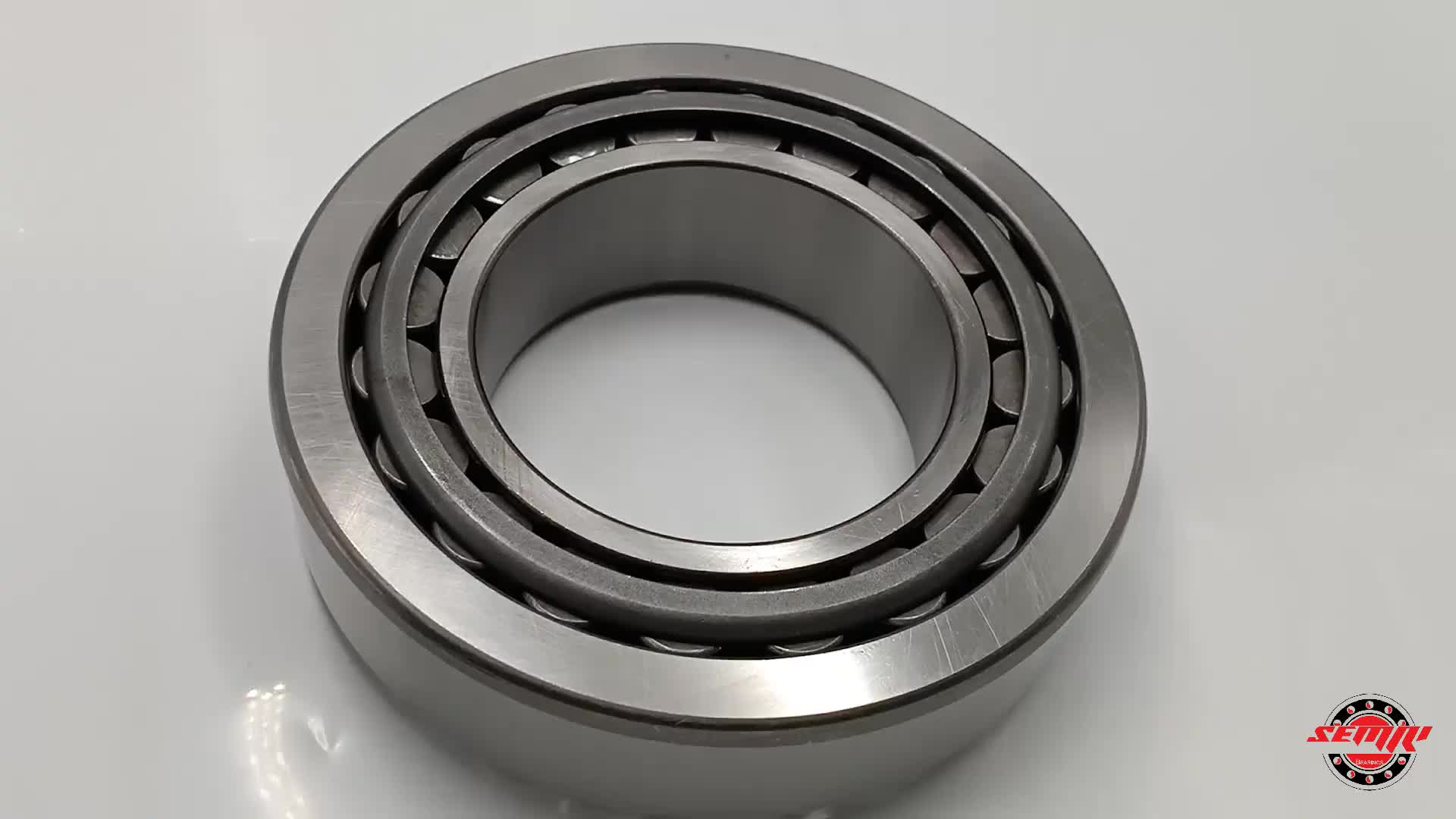 92.08x180.98x47.63 Premium Tapered Roller Bearing 778/772