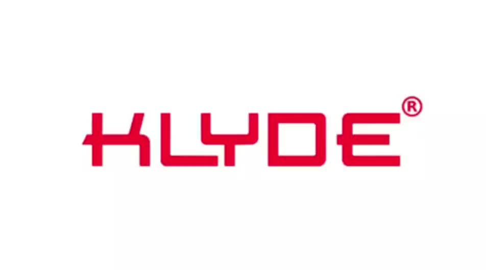 KD-8122 Klyde 8 pulgadas android 9,0 PX5 Octa core 4gb sistema de coche reproductor de dvd para TOUA REG 2015- 2016 reproductor de cd