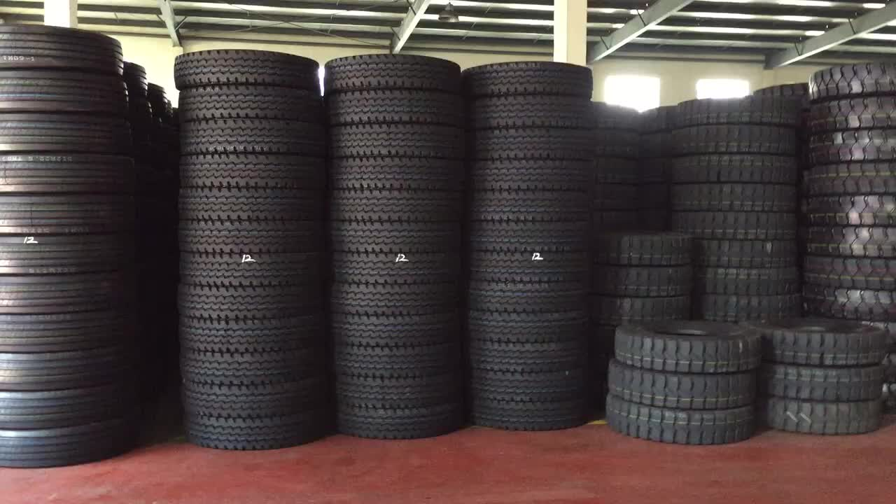 truck tire for sale radial truck tire 215/75r15 315/70r 22.5 1100r22.5 385/65r22.5 315/80r22.5