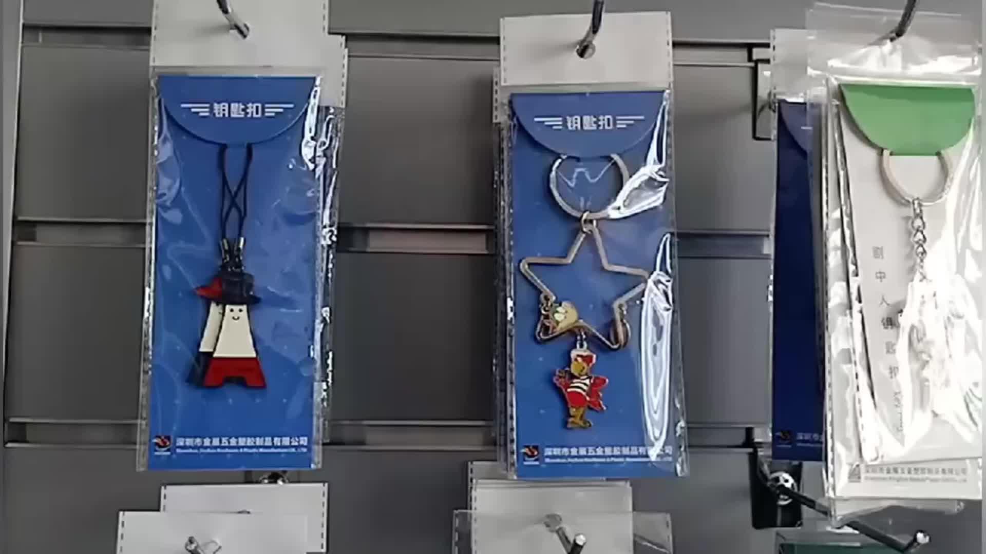 Quà Tặng Khuyến Mãi Keychain Giá Rẻ Biểu Tượng Tùy Chỉnh Kim Loại Da Led Acrylic Silicone Gỗ In Pha Lê Keyring Xe Thúc Đẩy Móc Chìa Khóa
