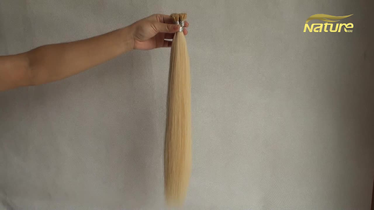 100% Royal Remy Brazilian Extensions Silky Straight Human Hair Extension