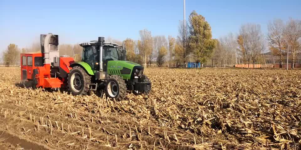 Çin Küçük çiftlik traktörü Markaları Ürün Aynı Diğer Dünya Marka Traktör Fiyat