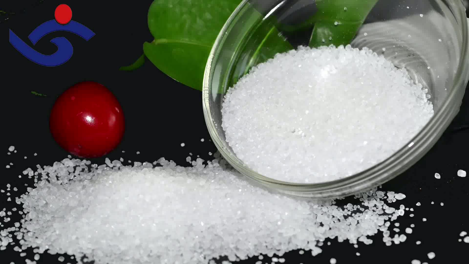 เกรดอาหาร/อุตสาหกรรมเกรด citric acid monohydrate ราคา