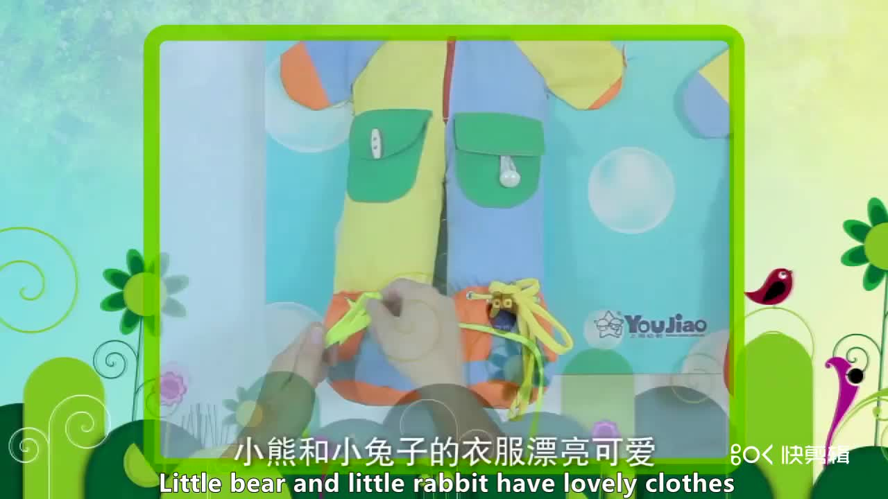 Toys For Kids New 2019 Natural Wooden Baby Toys Educational Learn to Get Dressed Activity Busy Board Toys