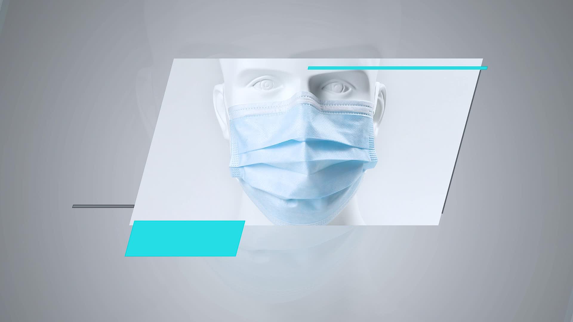 สินค้ายอดนิยมจมูกที่มีสีสันสำหรับ Face Mask สำหรับโรงพยาบาล