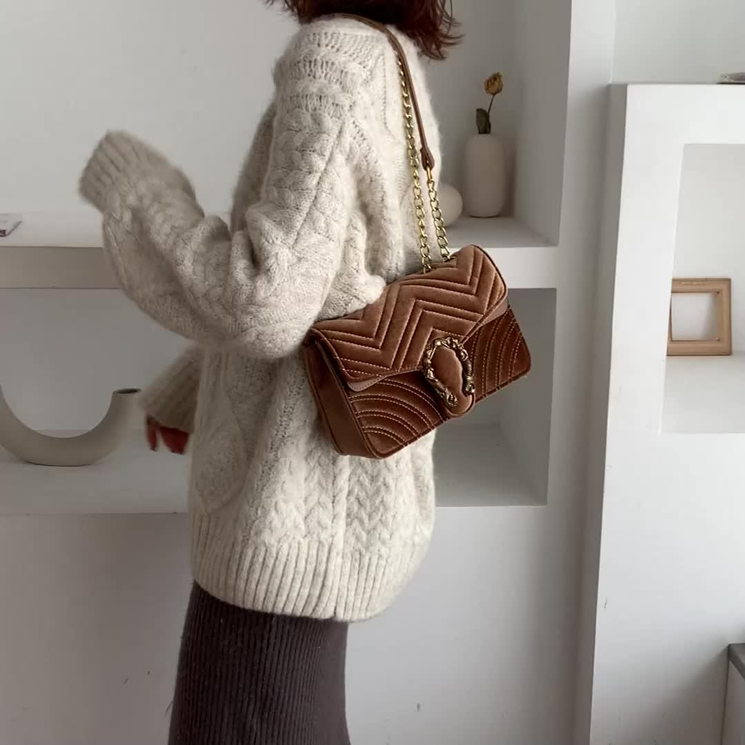XDD2199 लक्जरी हैंडबैग महिलाओं के प्रसिद्ध ब्रांडों के हैंडबैग डिजाइनर crossbody बैग महिलाओं