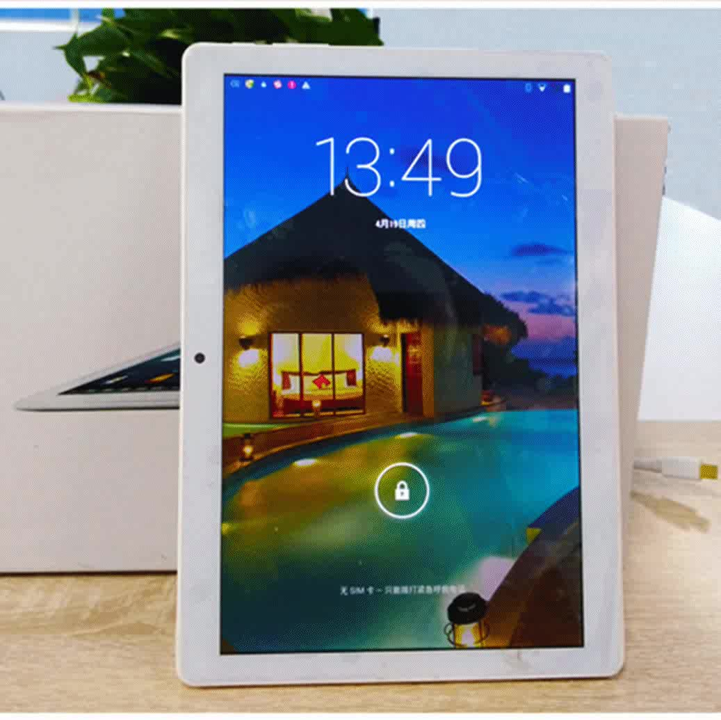 Best Gift for Christmas android 10inch tablet, Wholesale hot sale 3G 4G 10inch tablet 4g, High quality 4g tablet 10 inch