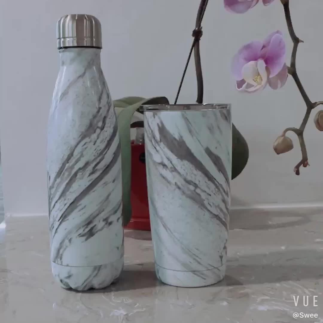 20 oz Cốc Bằng thép Không gỉ 18/8 Đôi tường chân không cách nhiệt bia giữ cups lạnh và cà phê mug