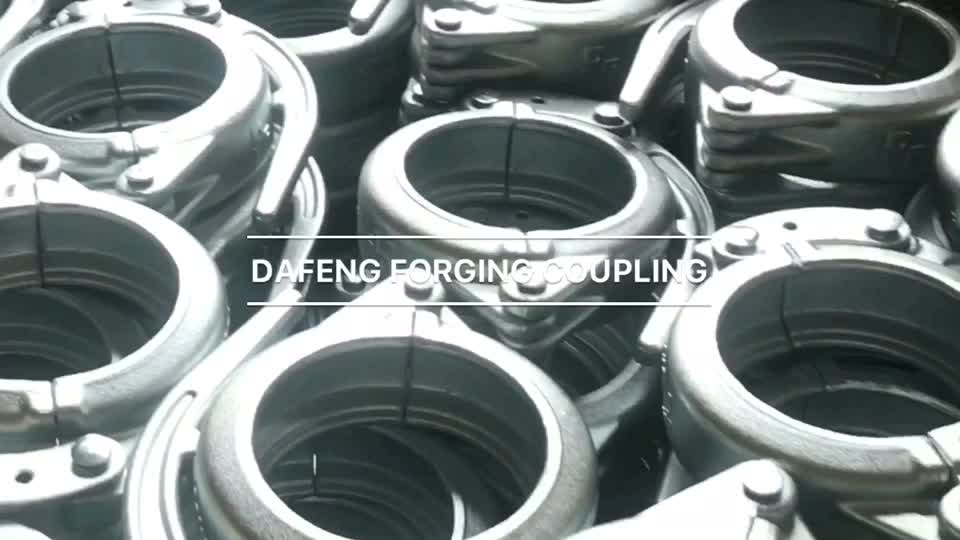DN125 concrete pump seamless pipe for Putzmeister