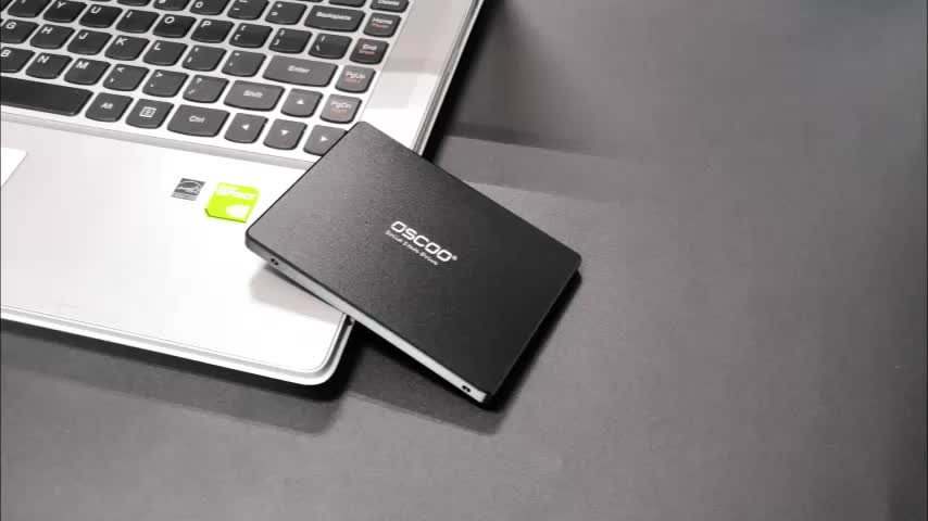OSCOO Hard Disk SSD 1TB 2.5 inch hard drive wholesale 500gb for computer