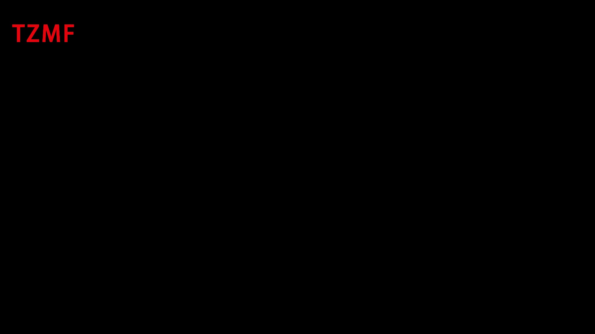 Dicke Baumwolle Schaum Draht Kabel Jump Seil Erwachsene Schnelle Gym Günstige Sport Jump Überspringen Geschwindigkeit Seil Übung Cardio Workout Training