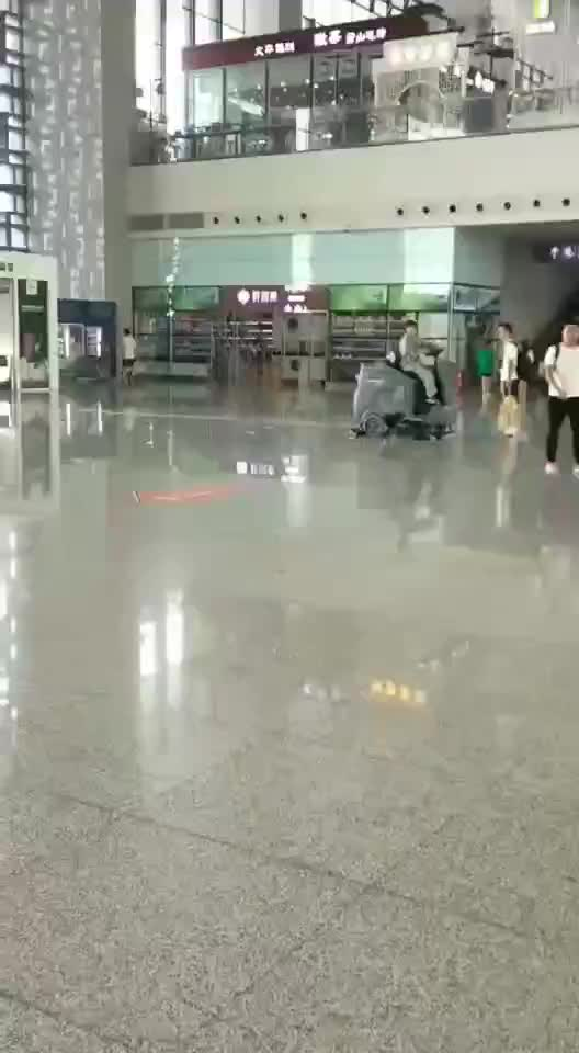 professional tile floor cleaning machinesfloor washing machine for clean tile