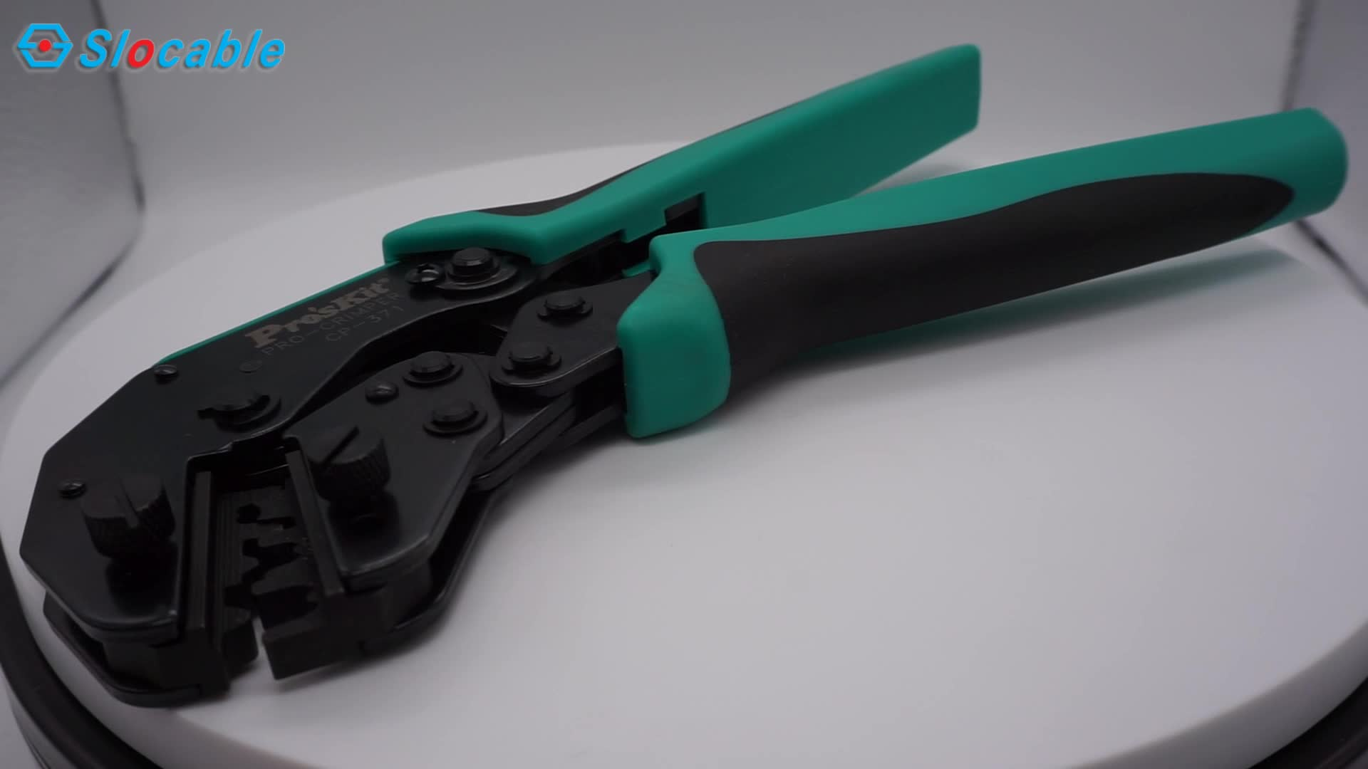 solar connector crimping tool PV tool