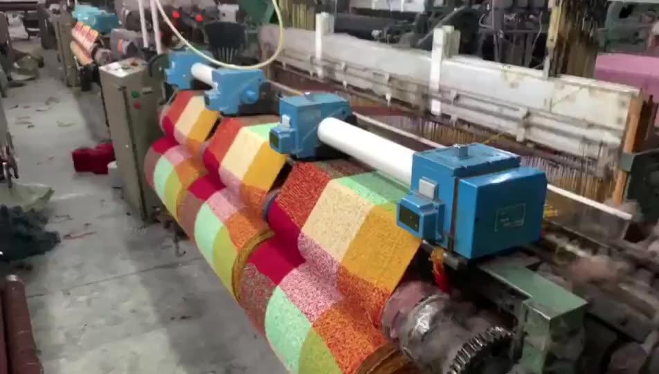 2020 Wholesale cashmere scarfs for women stylish, warm thick winter pashmina scarves long tassel