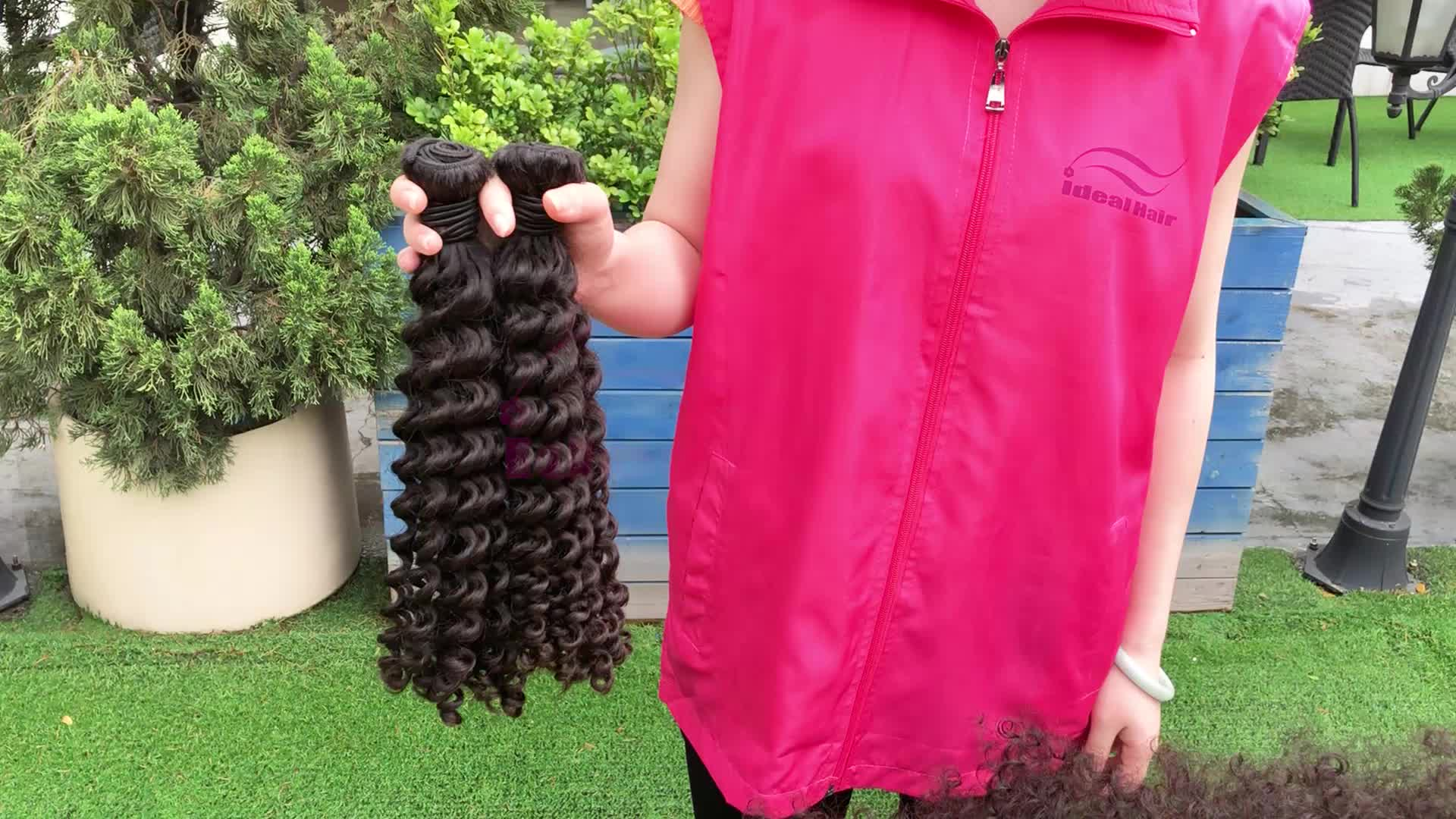Best Price Indian Remy Human Indu Hairunprocessed Human Hair