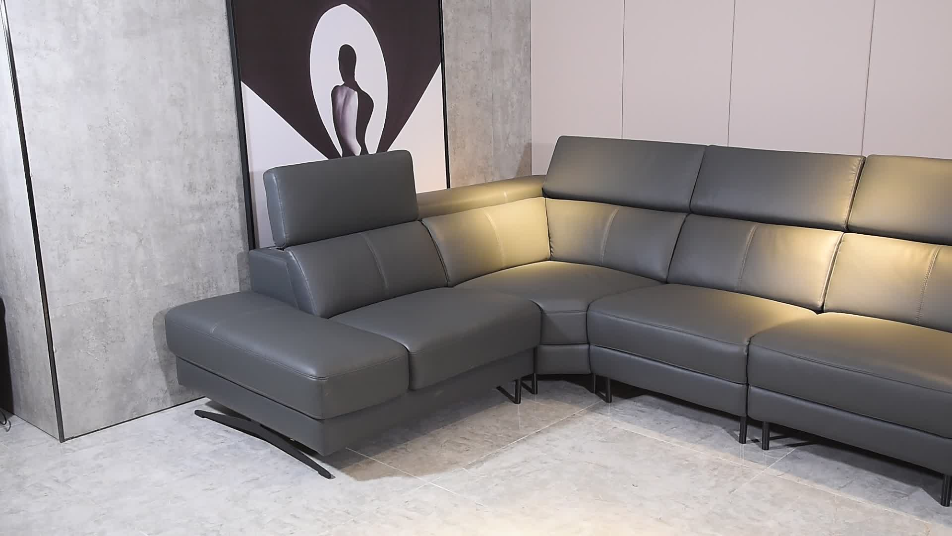 Lazy Boy 7 Seater Sectional Sofa Red Black - Buy Sectional Sofa Red  Black,Lazy Boy Sectional Sofa,7 Seater Sectional Sofa Product on Alibaba.com