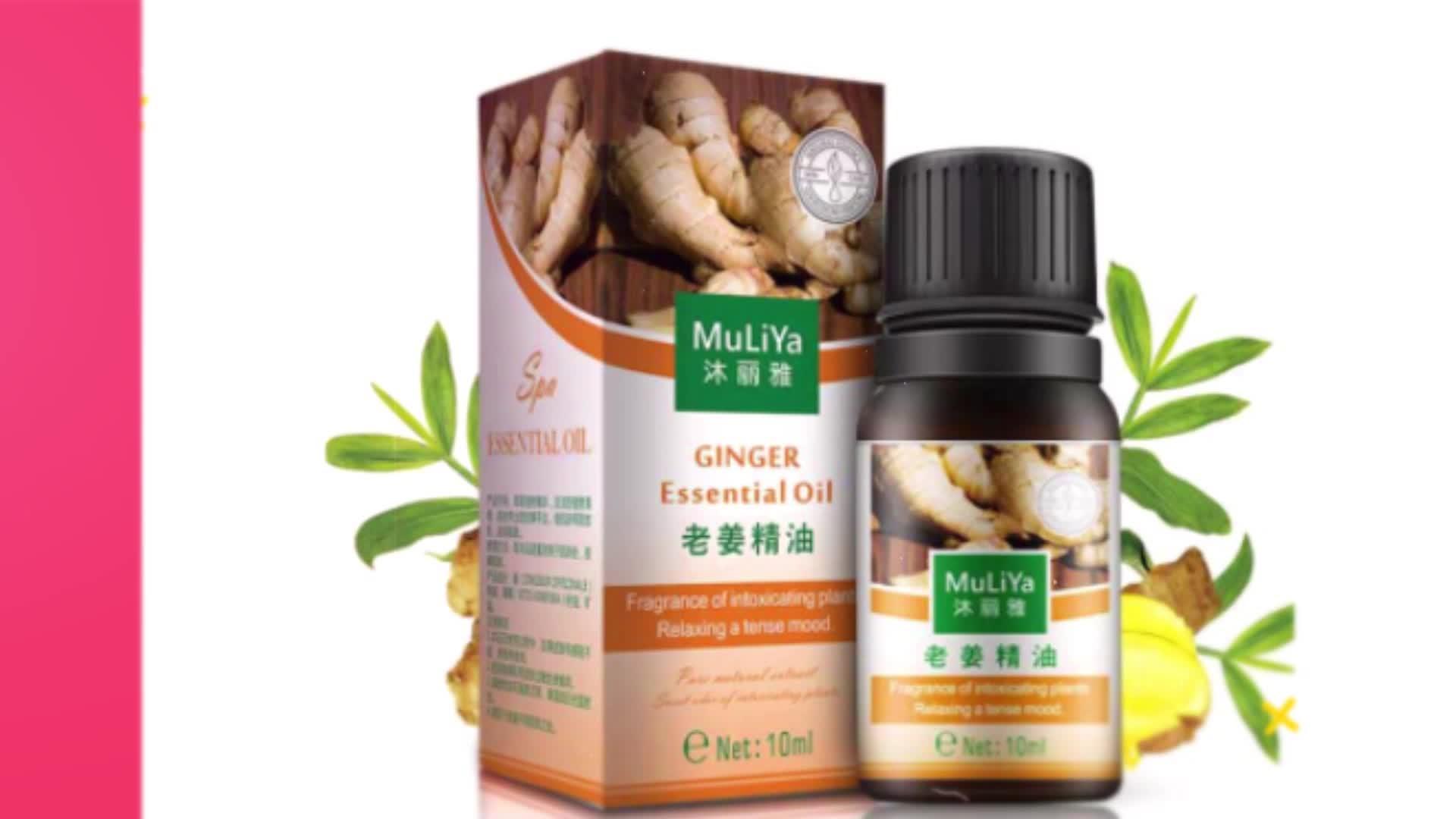 100% Pure en Natuurlijke Witte Muskus Olie essentiële aroma parfum, huidverzorging of Farmaceutische gebruik Top grade