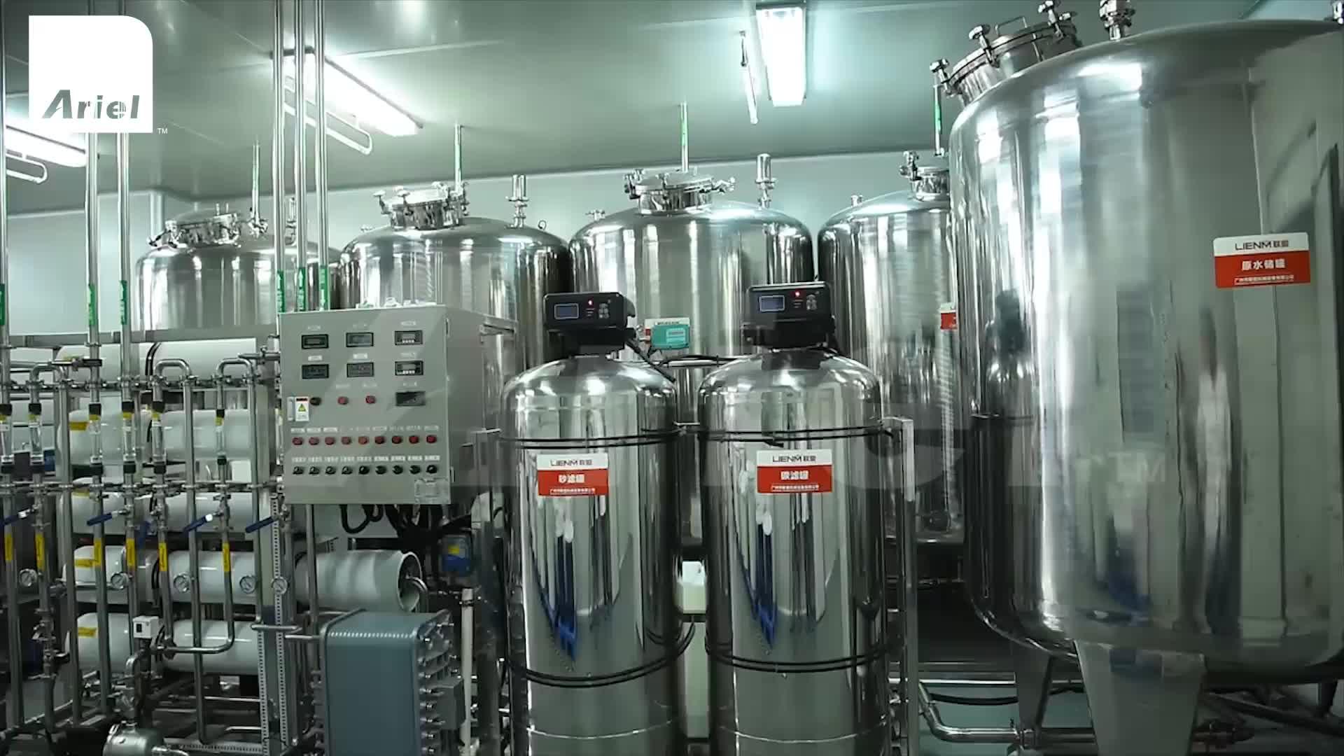 ฉลากส่วนตัว OEM ผ่อนคลายและ Calming น้ำมันหอมระเหย 100% Pure Essential Oil ชุดของขวัญ 6/10ml