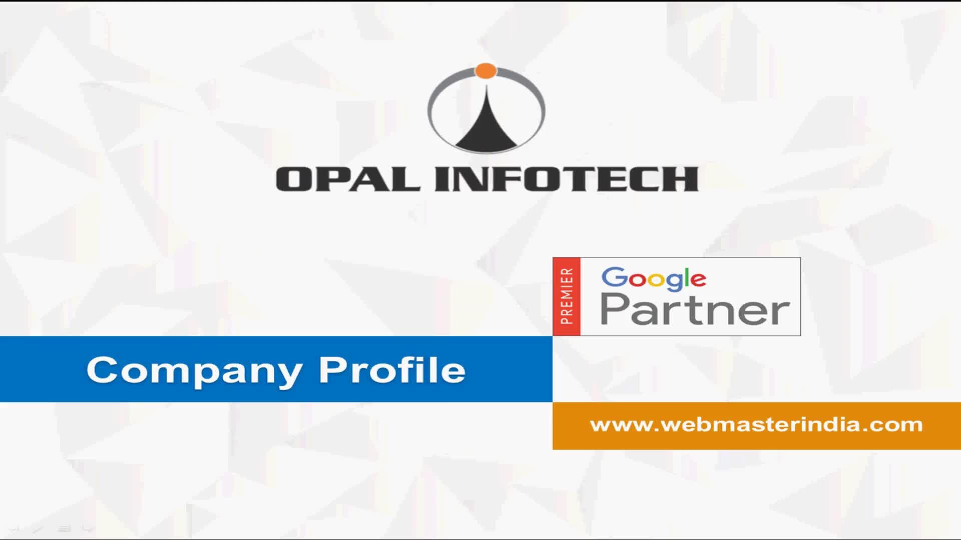 Oluşturun Ve Uygulama Uçtan Uca Opencart E-ticaret Web Sitesi Tasarım Ve Geliştirme Şirketi.