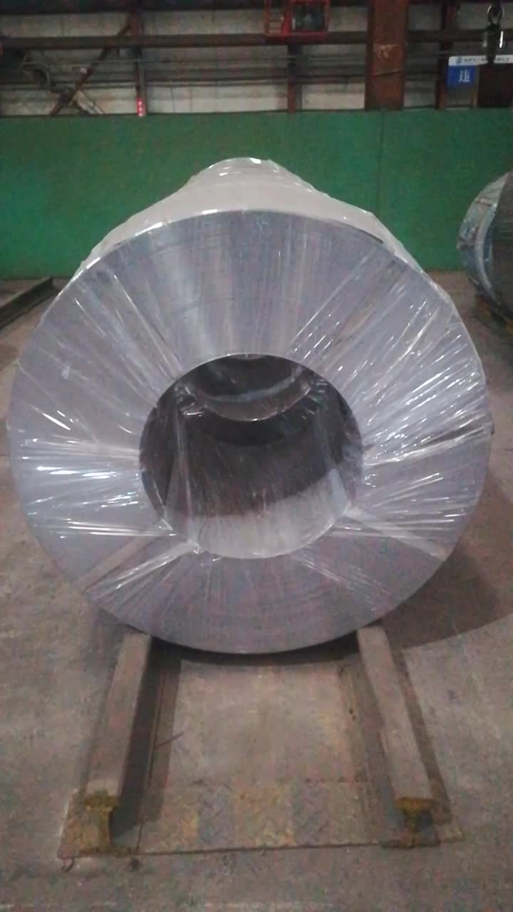 Full Hard Coil/Cold Rolled ST15 Steel Sheet Price