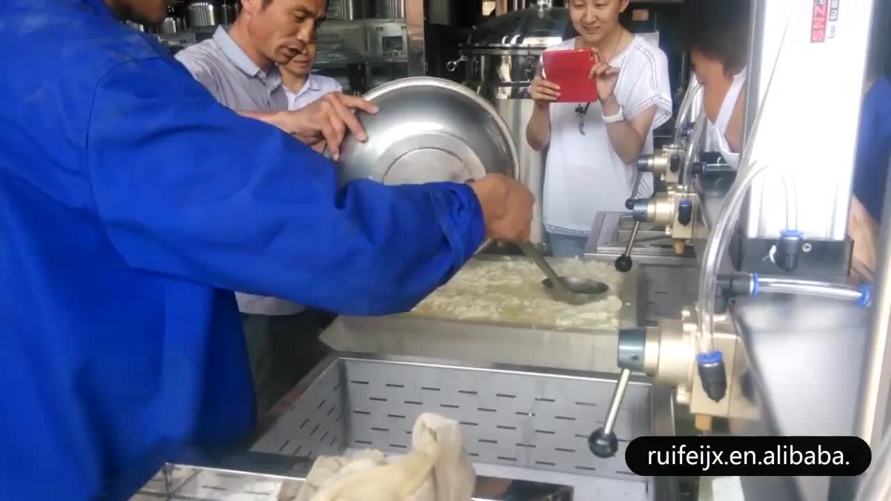 India paneer making machine/tofu maker druk