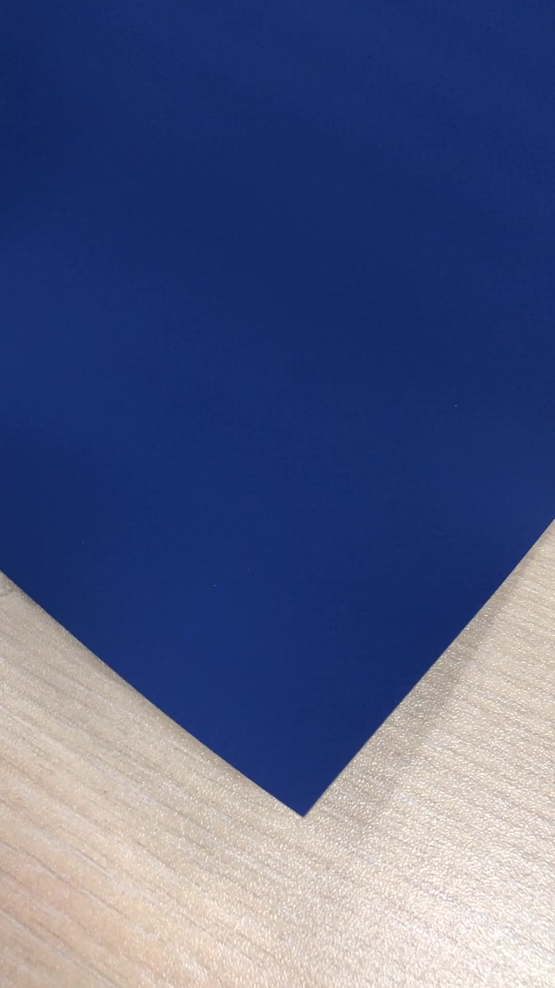 China Products 18 Oz Vinyl Pvc Fabric For Inflatable