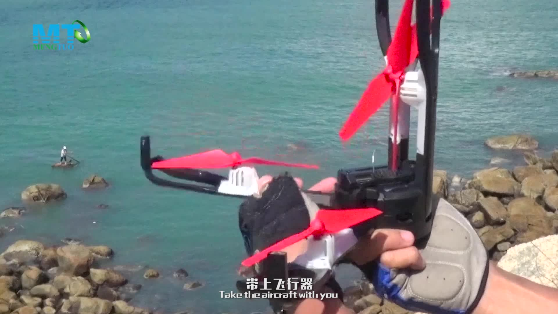 1080 P HD GPS 30 Min Uzun Uçuş Süresi 250 M uzun menzilli mesafe TAKıMı BANA katlanır FPV 5G Kamera GPS Uçağı quadcopter M9955